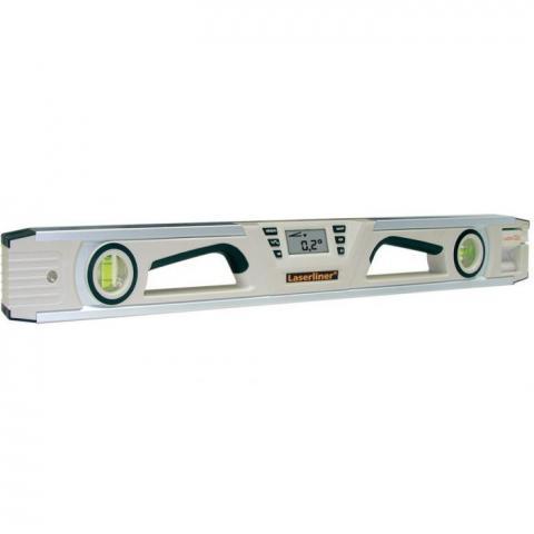 Laserliner DigiLevel Laser 081.201A