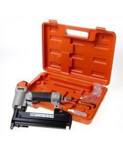 Paslode FNS 1850 Combitacker Afwerk- en Nietapparaat (15-50mm) 505690
