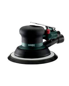Metabo DSX150 Perslucht Excenterschuurmachine 150mm 601558000