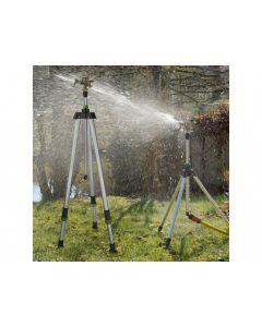 Eurom Sprinkler Tripod High 287264
