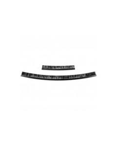 Festool BC-DCG AG 125 Borstelkrans 769081