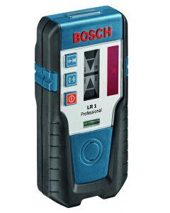 Bosch Blauw Laserontvanger LR 1