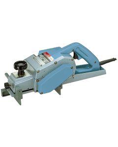 Makita 1100 230 V Schaaf 82 mm