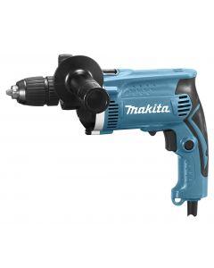 Makita HP1631K 710W Klopboormachine