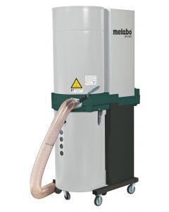 Metabo SPA2002D 400/3/50 Afzuigapparaat
