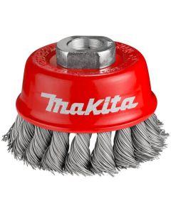 Makita Komborstel m14x100mm P-04472