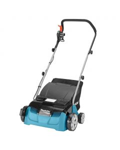 Makita UV3200 230 V Verticuteerder 1.300 W